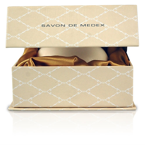 Medex de Savon