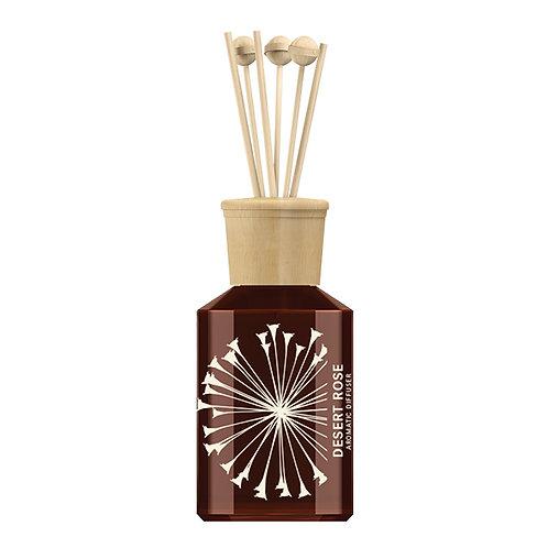 Aromatic Diffuser