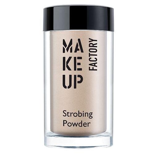 Makeup Factory Strobing Powder