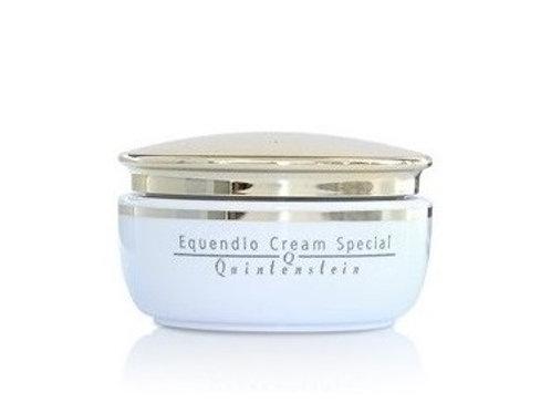 Quintenstein Equendio Cream