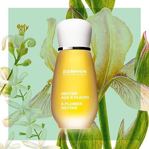 8 Flower Nectar Essential Elixir