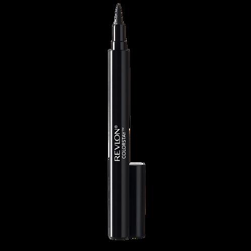 Revlon Colorstay Liquid Eyelining Pen