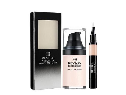 Revlon Primer kit