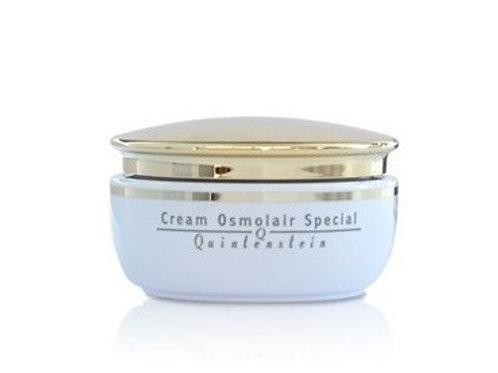 Quintenstein Osmolair Cream