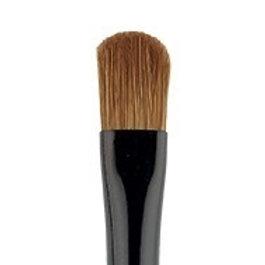 Makeup Factory Øjenskyggebørste - Lille