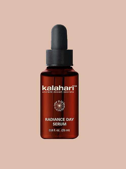 Radiance Day Serum