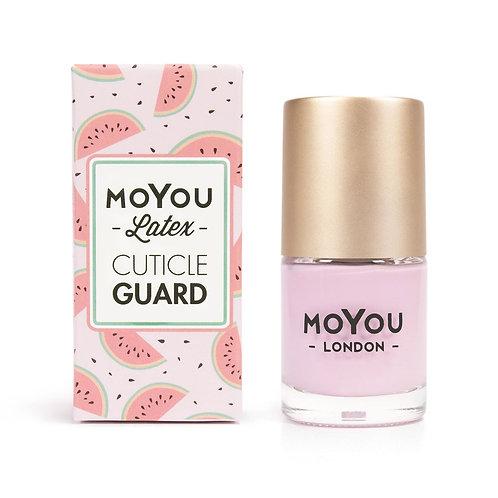 MoYou Cuticle Guard Latex