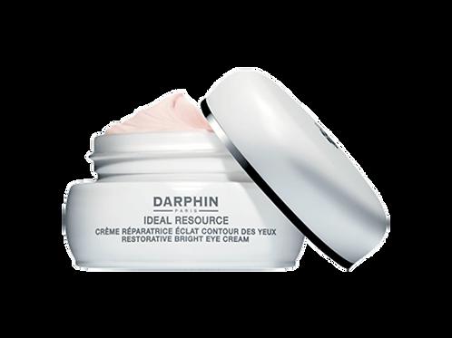 Ideal Ressource Restorative Bright Eye Cream