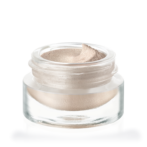 Makeup Factory Shimmer Mousse