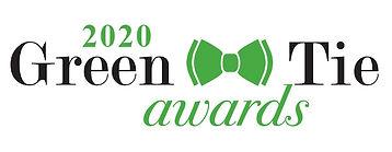 green tie logo.jpg