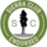 Sierra Club Endorsement Seal_Color.png