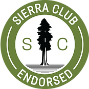 Sierra Club Endorsement Seal_Color.png