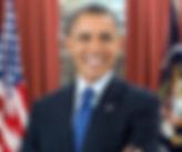 President_Barack_Obama.jpg