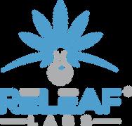 releaf blue logo.png