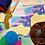 Thumbnail: Pirate Box