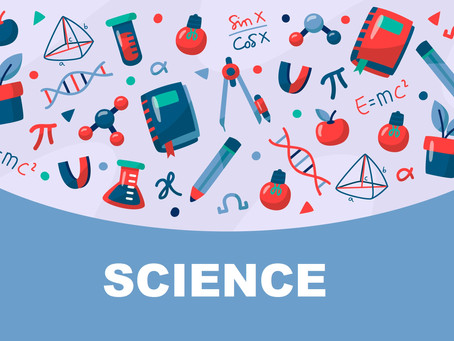 CBSE 10th Science Exam 2020 : Analysis, Review, Question Paper