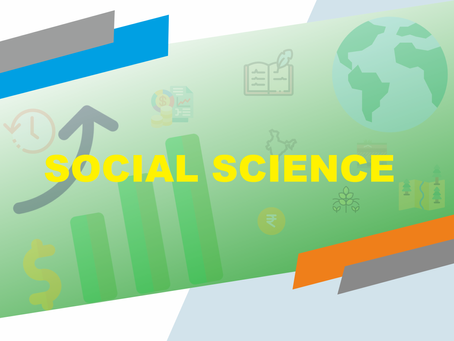 CBSE 10 Social Science Exam 2020: Analysis, Review & Question Paper