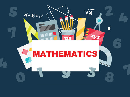 CBSE 10th Maths Exam 2020 : Analysis, Review, Question Paper