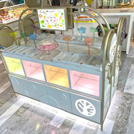 6-iOギンザ ビビ銀座店.jpg