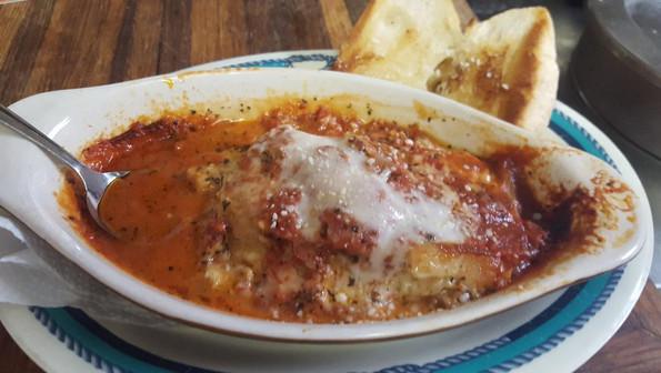 seafood lasagna.jpg