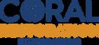 Coral Restoration Foundation Color Logo.png