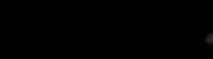 allmade-header-logo1.png