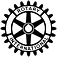Rotary Wheel PNG.png