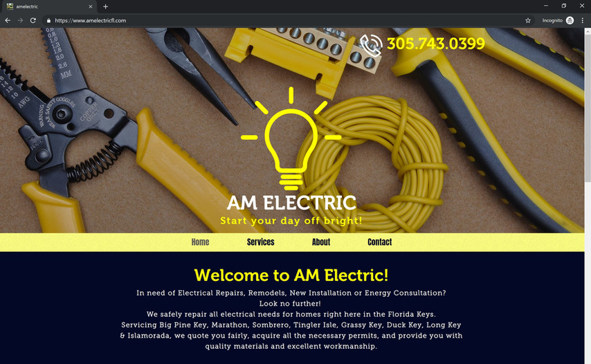 amelectric.JPG