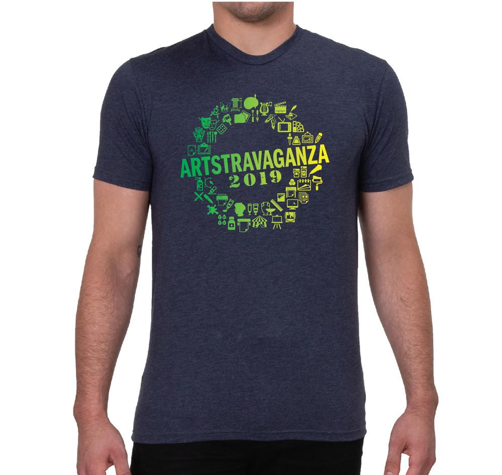 Artstravaganza 2019