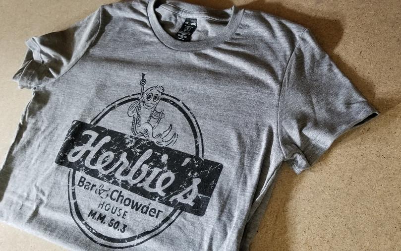 Herbie's Bar & Chowder House