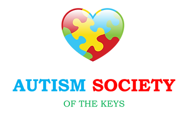 Autism Society of the Keys Logo-01.png