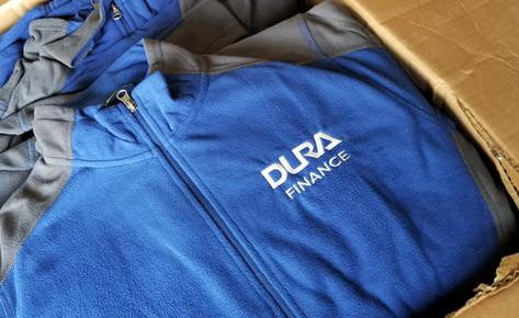 Dura Finance