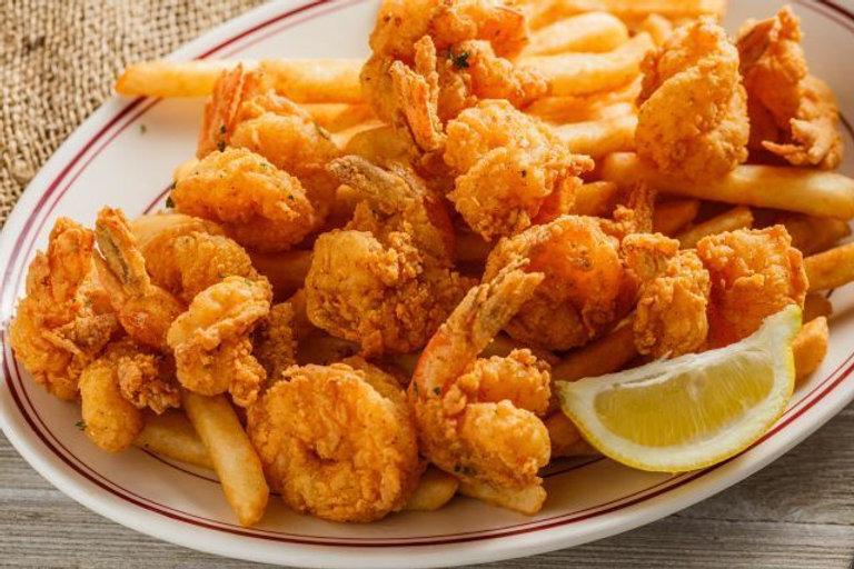 Fried Shrimp Platter.jpg