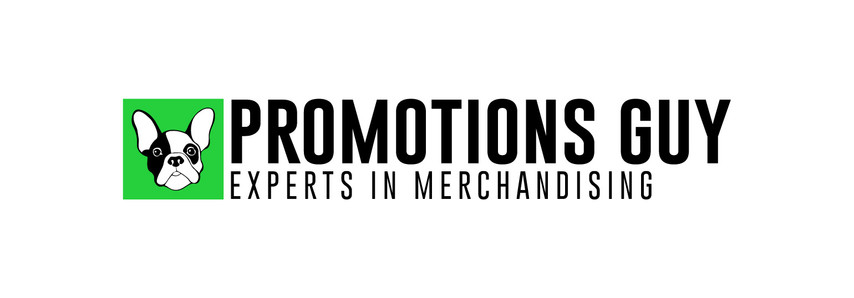 Promotions Guy