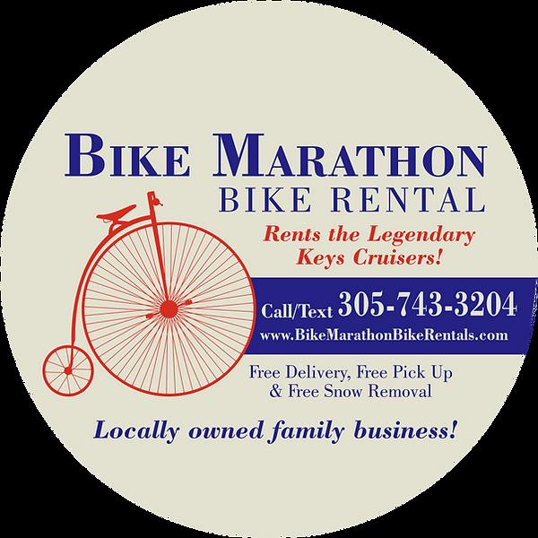 Bike Marathon Magnet for Web.png