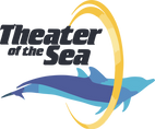 Theater of the Sea Logo.png