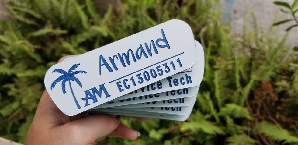 AM Companies