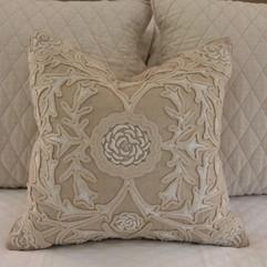 Design Pillow