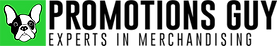 PG Logo Long with Green.png
