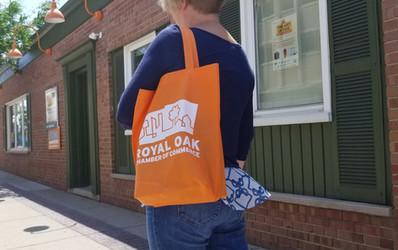 Royal Oak Chamber of Commerce