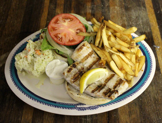 grilled fish sandwich.jpg