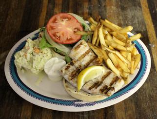 grilled fish sandwich.jpg