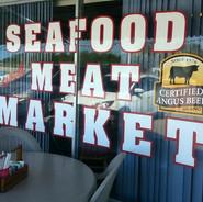 fish-tales-market-eatery.jpg