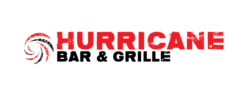 Hurricane Bar & Grille