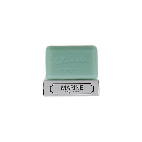 Lothantique 6.34 oz Bar Soap