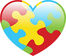 Autism Society Heart.png