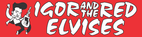 Red Elvises Stickers PROOF5.png
