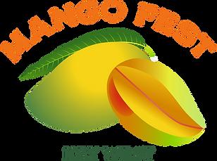 Mango Fest Logo PNG.png