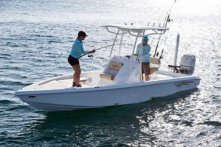 228TE-sunny-fishing-1030x687.jpeg