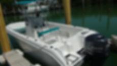 22 ft SeaChaser (27).JPG.jpg